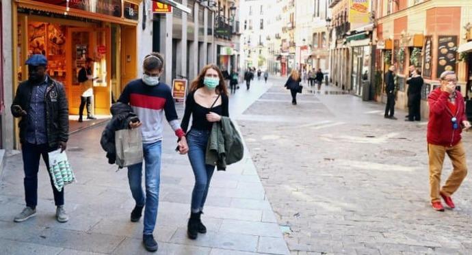 İspanya'da gençlere 'barınabilsinler' diye 250 avro kira yardımı verilecek. Bu konuda ne düşünüyorsunuz?