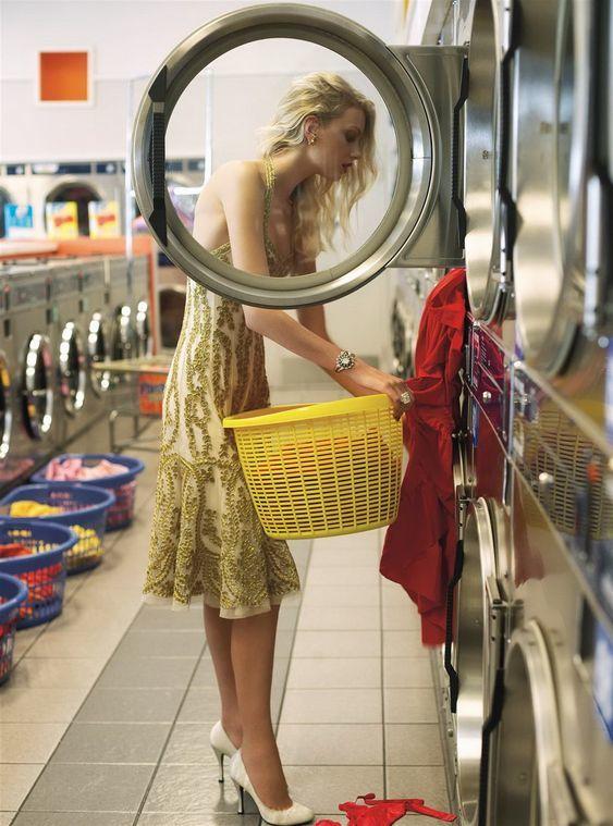 Çamaşırlarınızdan hangi lekeyi çıkarmakta zorlanıyorsunuz?