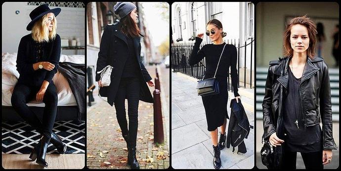 Tüylenen siyah kıyafetlerinizi nasıl temizliyorsunuz?