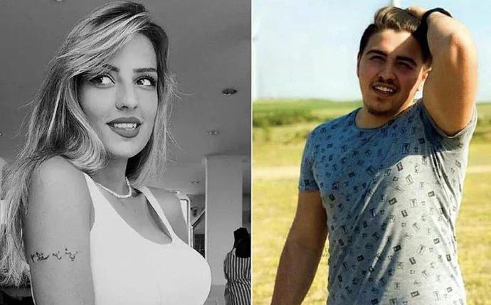 24 yaşındaki Sena, reddettiği erkek tarafından öldürüldü. Kadın cinayetleri ne zaman bitecek?