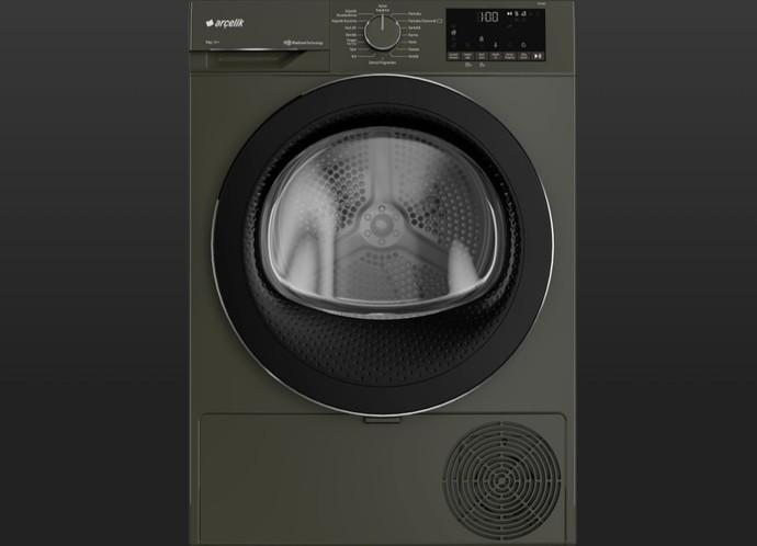 Çamaşır kurutma makinesi kullananlar memnun mu?