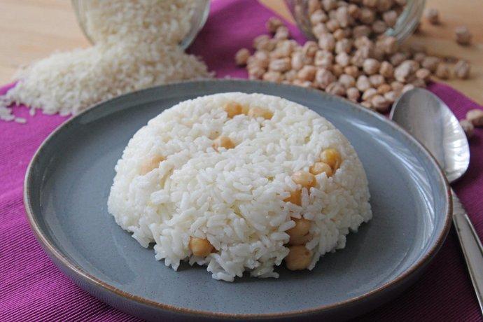 Pirinç pilavını nasıl seversiniz?