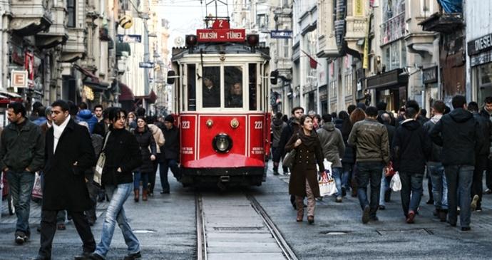 Türkiyenin en büyük sorunu nedir?