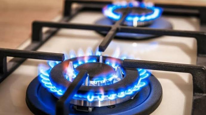 Reuters analizi: Türkiye'nin doğalgaz faturası hiç olmadığı kadar yükselebilir.dedi. Sizce doğalgaz zamlanır mı?