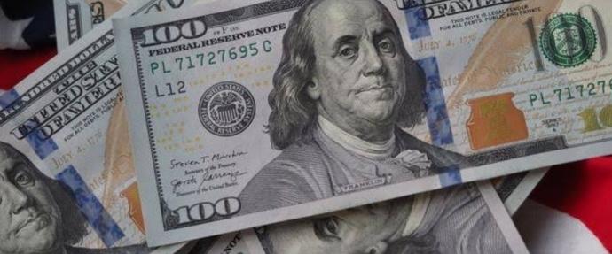 Düşünsenize; 1 Türk Lirası 10 dolar olmuş🤗 olur mu sizce?