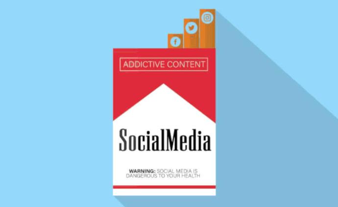 Hayatınızda sosyal medya detoksu yaptınız mı?