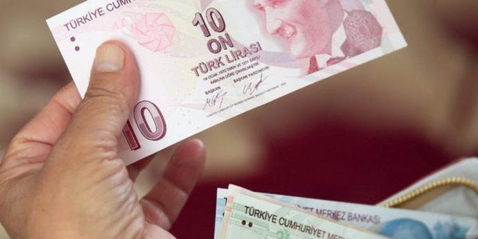 Harcadıkça nakit iadesi yapan bir banka kartı var mı?
