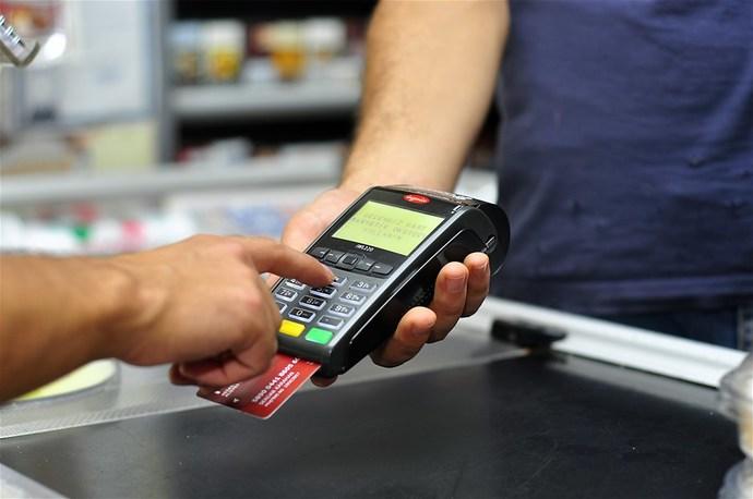 Banka kartı ile para harcayanlar için avantajlı bir banka var mı?