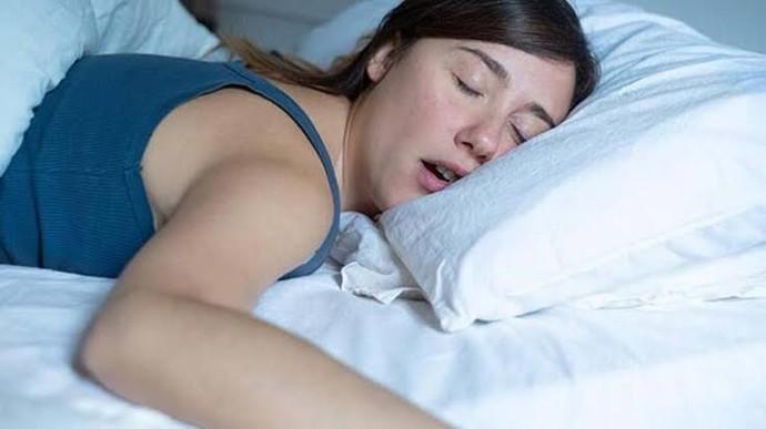 Sorunsuz bir cilt için yastık kılıfınızı kaç günde bir değiştiriyorsunuz?