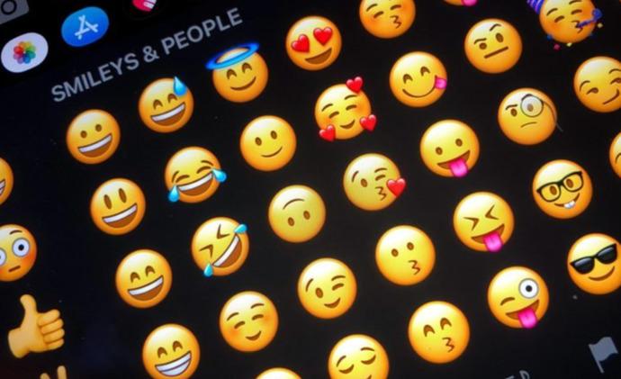 Şu anki ruh halinizi en iyi anlatan emoji hangisi?