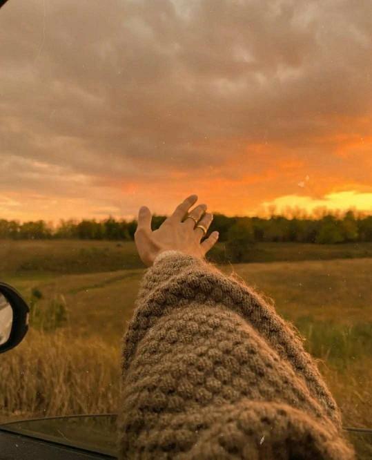 Hayat içinden çıkılmaz bir hâl aldığında neye ya da kime sığınırsınız?