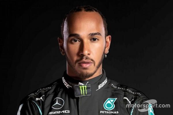 Formula 1in en karizmatik pilotu sizce hangisi?