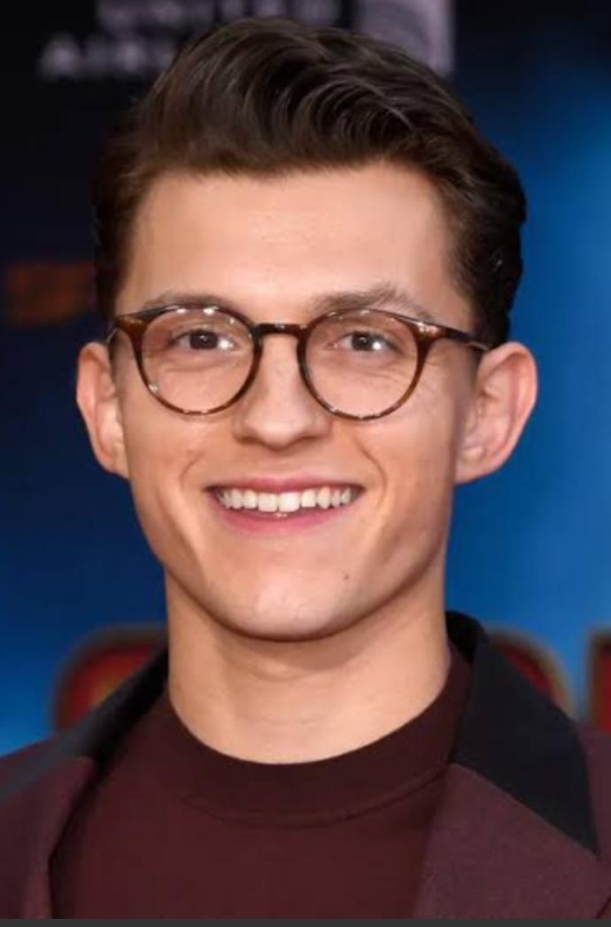 Tom Holland'ın aktörlüğünü beğeniyor musunuz?