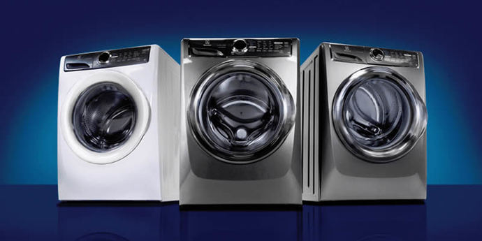 En İyi Çamaşır Makinesi Önerileri Nelerdir?