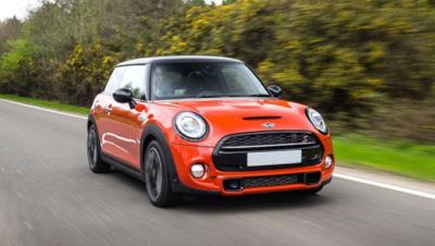 Ilk Arabam Nasil Olmali Ilk Araba Olarak Hangi Marka Model Araba Tavsiye Edersiniz Kizlarsoruyor