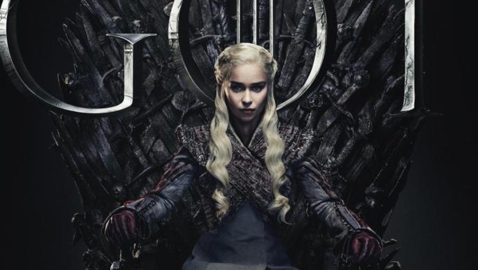 Game of Thrones sezonlar ve bölümler