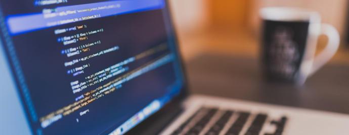 yazılım dili nasıl öğrenilir?