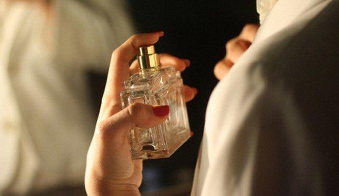 Erkekler için en iyi parfüm ve deodorantlar hangileri?