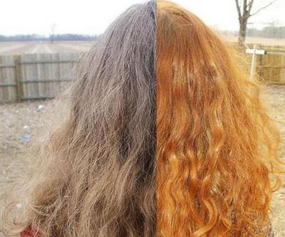Oksidanla Sac Rengi Nasil Acilir Oksidan Nasil Kullanilir