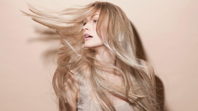 Kuru ve yıpranmış saçlara en iyi gelen şampuan önerileri