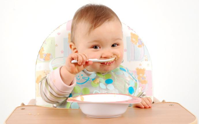 en kaliteli bebek maması markası hangisi?