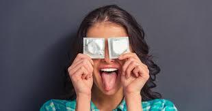Uzatmalı prezervatif kullananların yorumları nelerdir, uzatmalı prezervatif nedir?