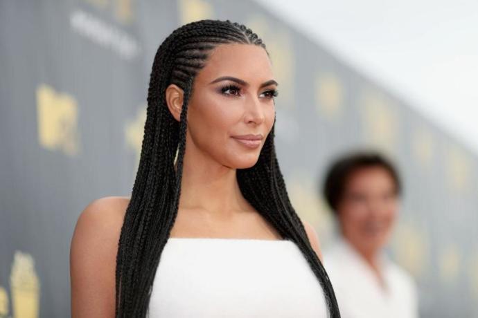 En iyi siyah saç boyası markaları - 2020