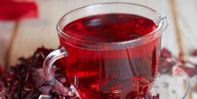 Zayıflama çayı kullananlar yorumlar? Zayıflama çayları işe yarıyor mu? -  KizlarSoruyor