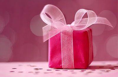 tesettürlü bir kıza nasıl bir hediye alabilirim
