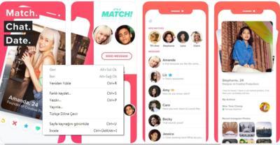 En iyi arkadaşlık siteleri ve uygulamaları