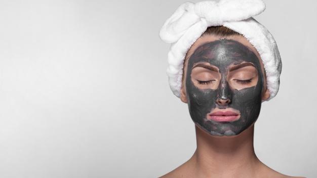 kil maskesi kullananlar