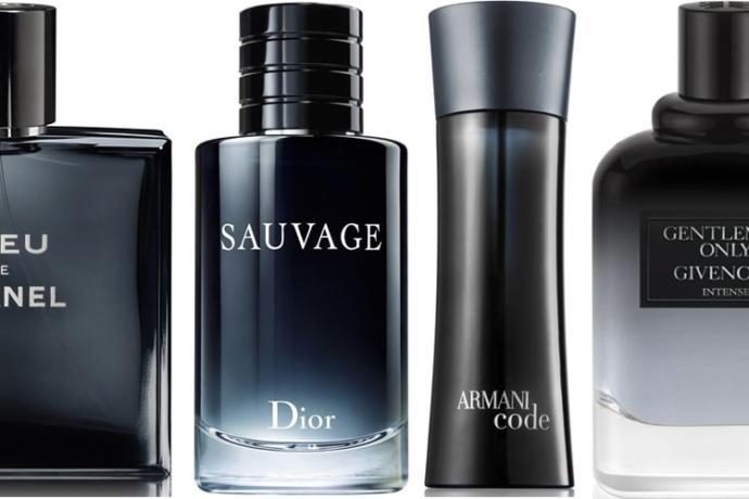 en kalıcı erkek parfümü hangisi
