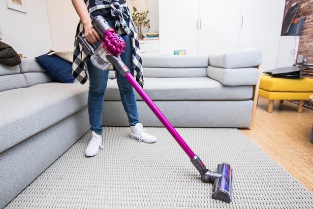 Ev işinde kadın mı  yoksa erkek mi daha beceriklidir?