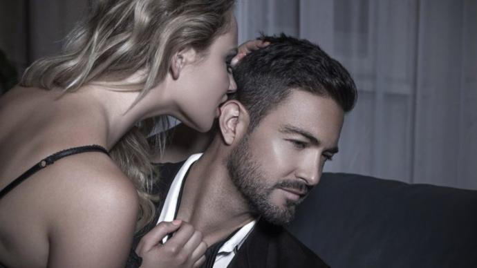 Regl döneminde kadınlar, daha asi ve seksi erkeklerden mi hoşlanıyor?
