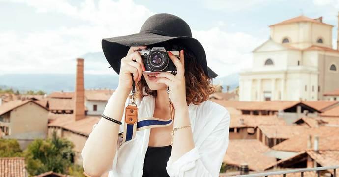 en iyi fotoğraf makineleri hangileri?