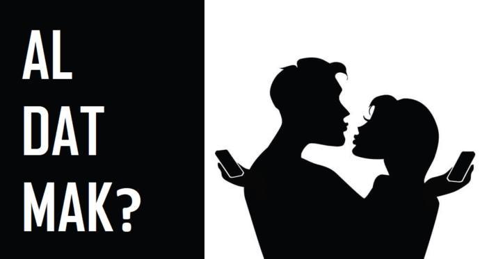 Aldatmak kadınla mı yoksa erkekle mi alakalıdır?