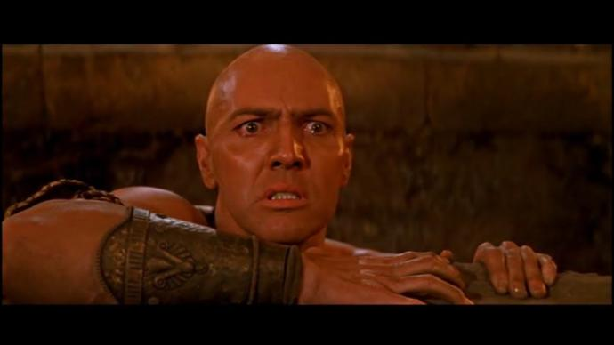 erotika-video-imhotep-masturbatsiya-zhenshini
