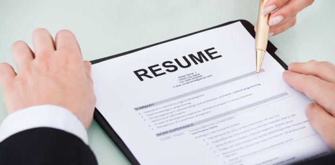 KizlarSoruyor'a gönderilen CV'ler hesap aktifliğini yitirince de geçerliliğini koruyor mudur sizce?