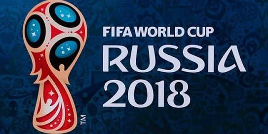 Dünya kupasında favori takımınız kim 🌍🌎🌏?