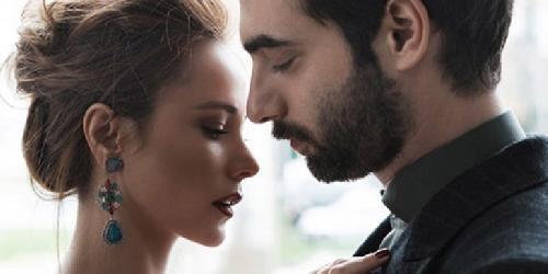 Ömür boyu mutlu olsunlar, mürvetini görelim dediğin favori çiftin hangisi?