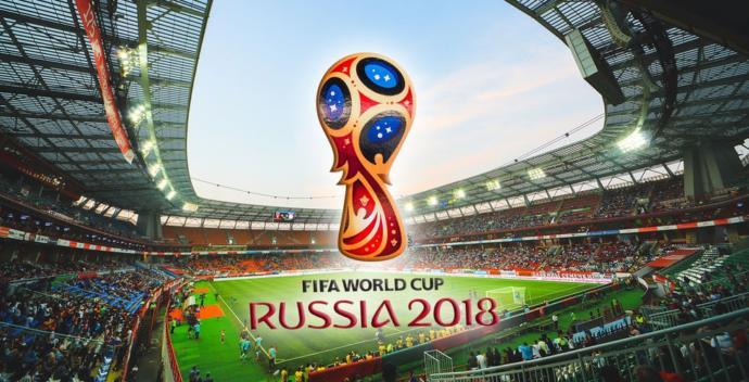 Dünya Kupası 4K kalitesiyle TRT'de! Hangi maçları takip edeceksiniz?