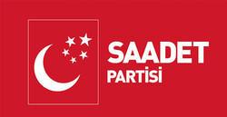 2018 Türkiye Genel Seçimlerinde oyun hangi partiye?