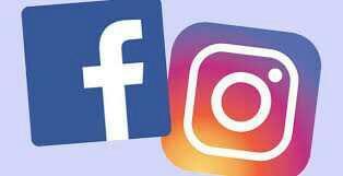 Facebook'ta mı daha çok vakit geçiriyorsunuz İnstagram'da mı?