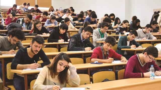 YKS nedir? Yeni sistemde sınavlar nasıl oluyor?