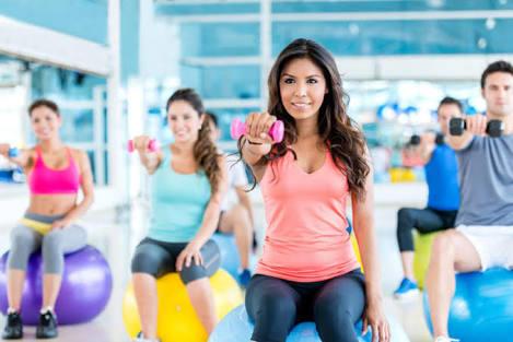 Karşı cinse en çok yakıştırdığınız, onların cazibesine cazibe katan spor aktivitesi hangisidir?