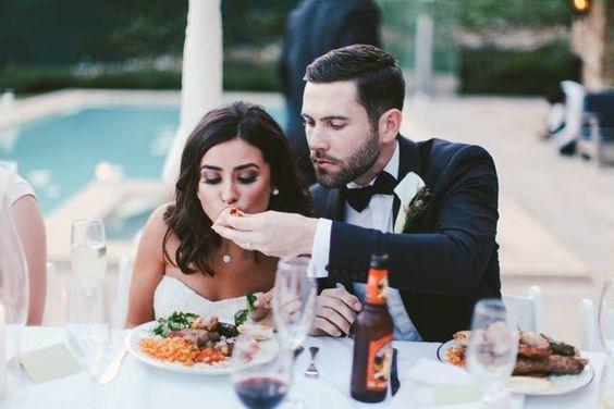 Evliliğin en güzel ve en kötü yanı nedir?