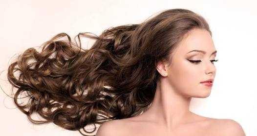 Saçların sağlığı açısından ne sıklıkla bakım yapılması daha doğrudur?