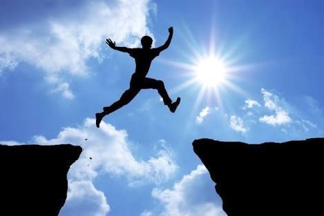 Başarmanın ilk adımı sizce nedir?