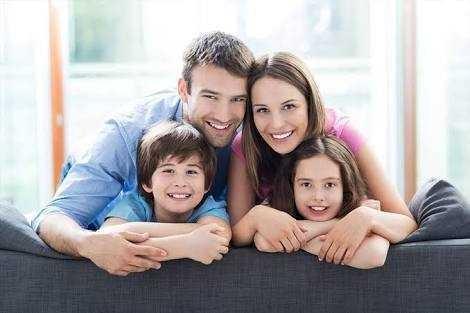 Ailenizde en iyi kiminle anlaşırsınız?