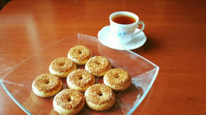 Kahvaltı da hamur işleri tüketmek zararlı mıdır?